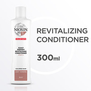 NIOXIN System 3 Conditioner