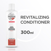 NIOXIN System 4 Conditioner