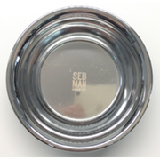 SEB MAN Shaving Bowl