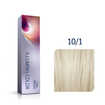 ILLUMINA COLOR 10/1