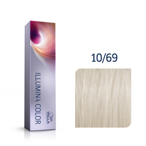 ILLUMINA COLOR 10/69