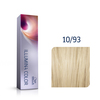 ILLUMINA COLOR 10/93