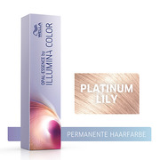 Illumina Color Opal Essence     Platinum Lily