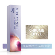Illumina Color Opal Essence     Chrome Olive