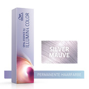 Illumina Color Opal Essence     Silver Mauve
