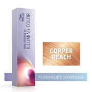 Illumina Color Opal Essence     Copper Peach