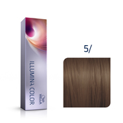 ILLUMINA COLOR 5/