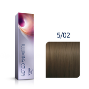 ILLUMINA COLOR 5/02