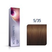 ILLUMINA COLOR 5/35