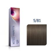 ILLUMINA COLOR 5/81
