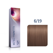 ILLUMINA COLOR 6/19
