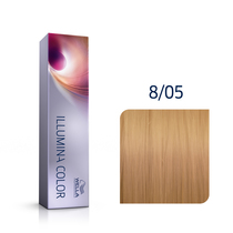 ILLUMINA COLOR 8/05