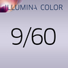 ILLUMINA COLOR 9/60