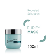 Purify Mask
