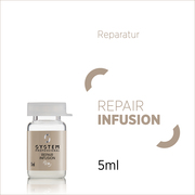 Repair Infusion 20x5ml