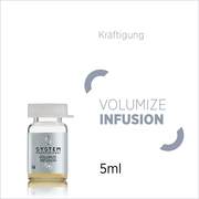 Volumize Infusion