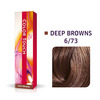 COLOR TOUCH Deep Browns 6/73