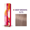COLOR TOUCH Deep Browns 9/75
