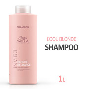 INVIGO Cool Blonde Shampoo
