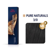 KOLESTON PERFECT Pure Naturals 3/0