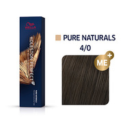 KOLESTON PERFECT Pure Naturals 4/0