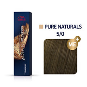 KOLESTON PERFECT Pure Naturals  5/0