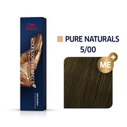 KOLESTON PERFECT Pure Naturals 5/00