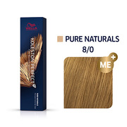 KOLESTON PERFECT Pure Naturals 8/0
