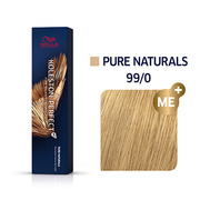 KOLESTON PERFECT Pure Naturals 99/0