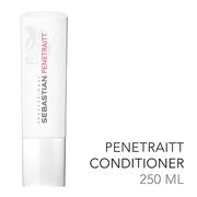 SEBASTIAN Penetraitt Conditioner