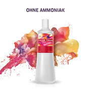 Color Touch Intensiv Emulsion 4%