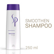 SP Smoothen Shampoo