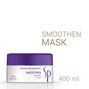 SP Smoothen Mask