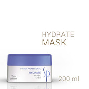 SP Hydrate Mask