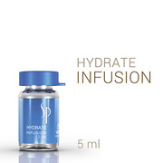 SP Hydrate Infusion